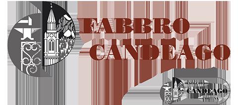 Fabbro Candeago